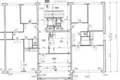 1_Detail-plánu-vchodu-2599